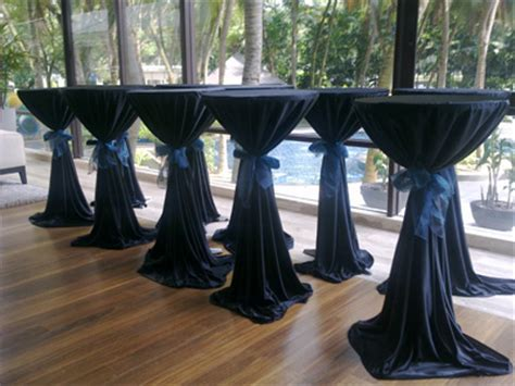 cocktail table sash length khian seng hup kee