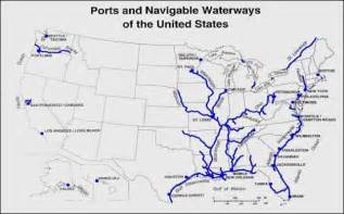 waters of the united states map resources stl gateway