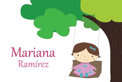 imagenes infantiles tarjetas tarjetas personales para ni 241 os mam 225 habla