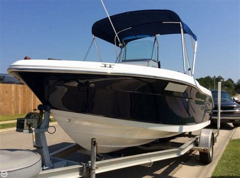 prodigy boats cost boat shipping rates services