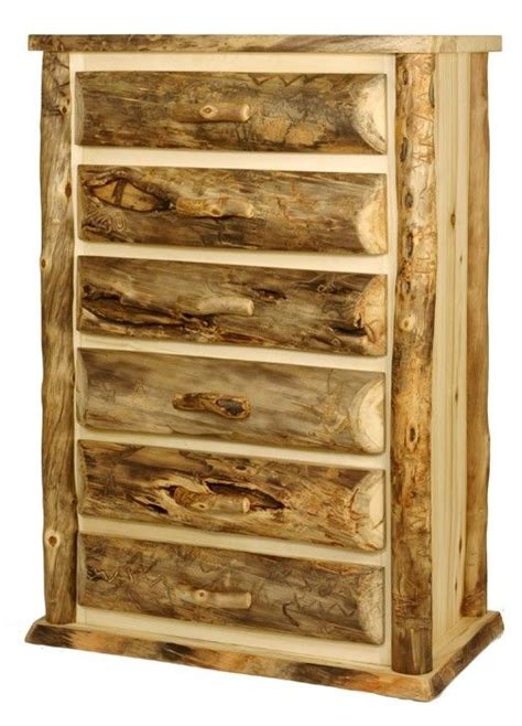 Jhe Log Furniture by 1000 Images About Furniture On
