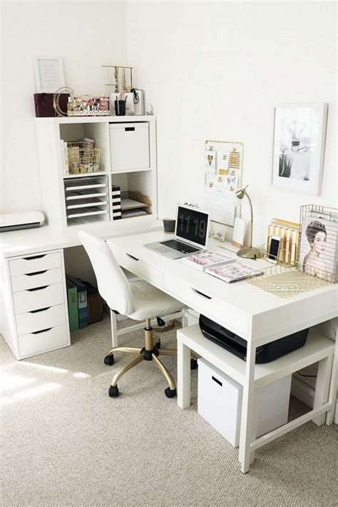 cozy home office 65 cozy home office table design ideas for work enjoyable fres hoom