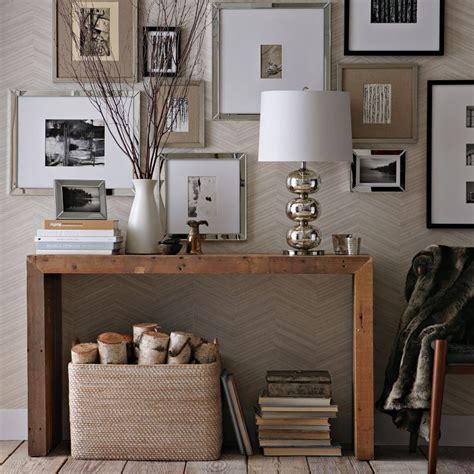 home design ideas theme inspiration  hallway