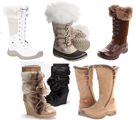 best boots for winter 5 best winter boots to wear in nyc midtown