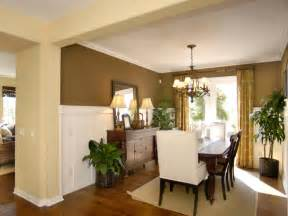 Dining Room Wainscoting Ideas by Photos Hgtv