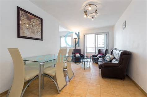 appartments nice booking com nice apartments for rent apartment rentals