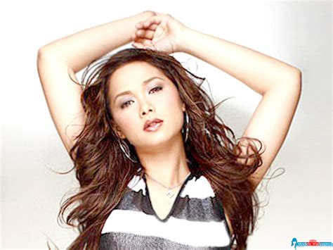 models Accessories: Maja Salvador