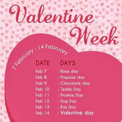 Date Of S Day 2017 Date Happy Valentines Day 2017 Date Schedule Happy