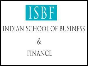 Isbf Mba Fees by Isbf Admissions Open Applications Pgpm B Schools