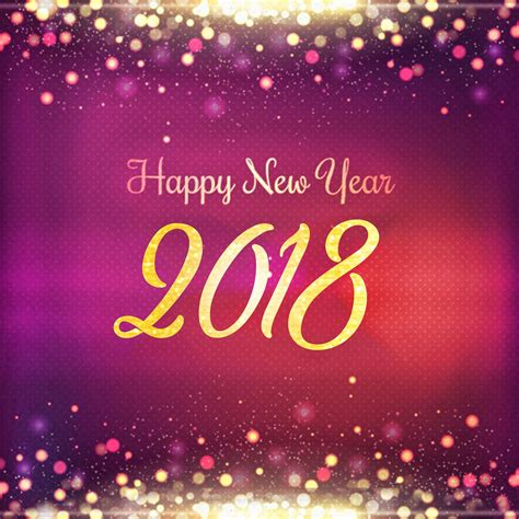 best happy new year greetings happy new year greetings 2019 with messages and