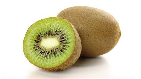 imagenes de memes de kiwi not 237 cias ao minuto truque para descascar kiwi