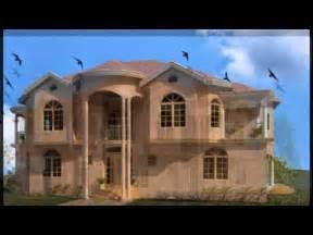 Negril Jamaica Architect Lucea Jamaica Architect