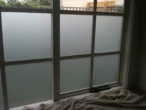 Frosted Spray Paint For Glass - frosted glass window cake ideas and designs