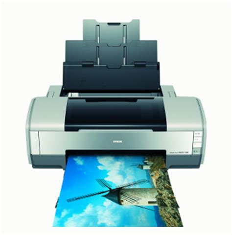 download reset epson stylus 1390 epson stylus photo 1390 driver download master drivers