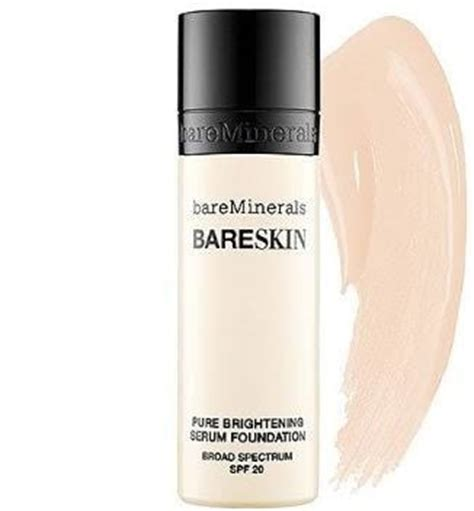 the best mineral makeup 10 best mineral makeup foundation brands in india liquid