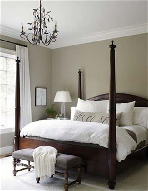 bedroom for 4 25 best ideas about four poster beds on 4 poster beds poster beds and 4 post bed