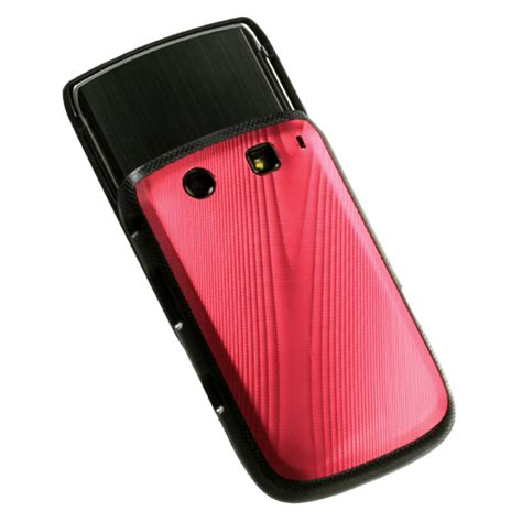 Casing Hp Bb Torch For Blackberry Torch 9800 9810 Cosmo Cover Ebay