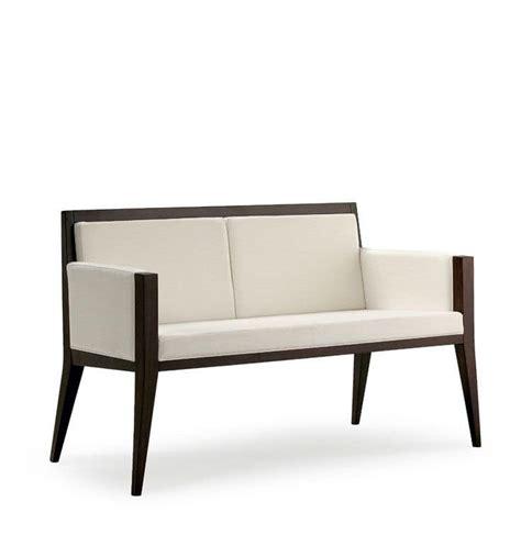 loveseat for office modern upholstered wooden loveseat for office idfdesign