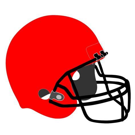 design your helmet online design a football helmet online clipart best