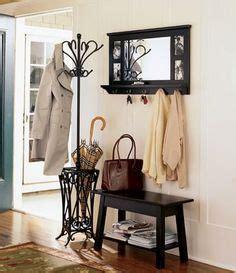 entry wayfoyer decor  pinterest entryway foyers