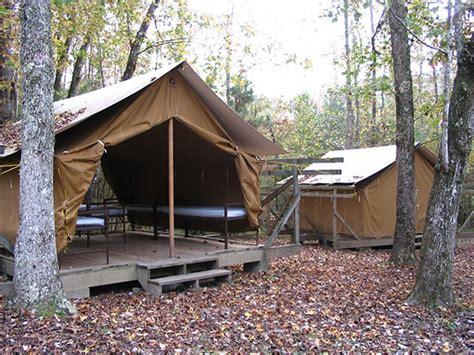 platform tents c misty mountain girlscoutsatl org