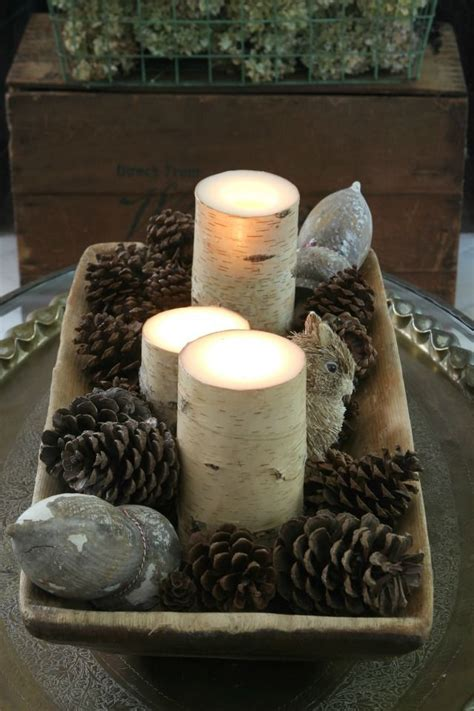 Coffee Table Centerpieces - 1000 ideas about coffee table centerpieces on pinterest coffee tables wooden crate boxes and