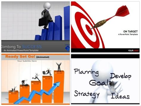 ppt templates for leadership free download best animations for powerpoint presentations