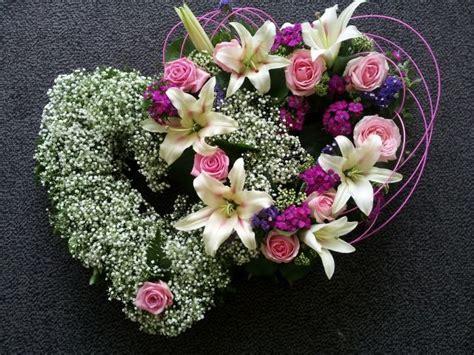 funeral flowers ideas  pinterest funeral