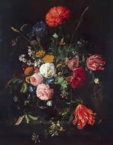 file jan davidsz de heem vase of flowers wga11290 jpg