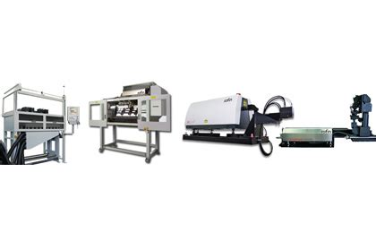 diode marking convention laser cutting welding marking or surface treatment co2 lasers solid state lasers fiber