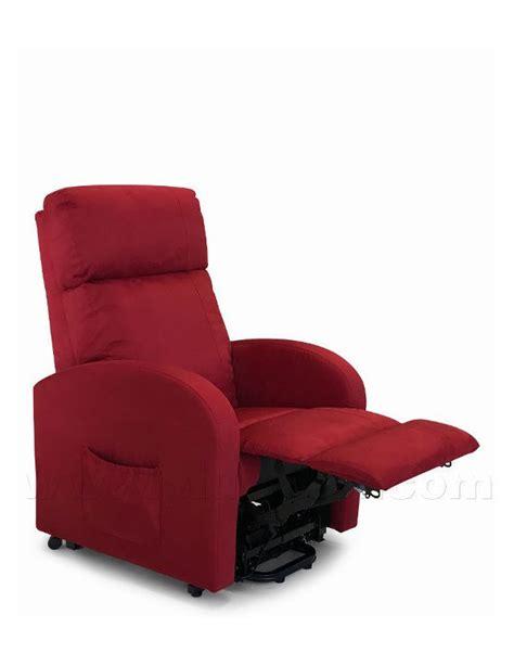 poltrona relax elettrica poltrona relax elettrica per anziani e disabili con vibro