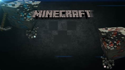 wallpapers of minecraft wallpaper cave minecraft backgrounds hd wallpaper cave