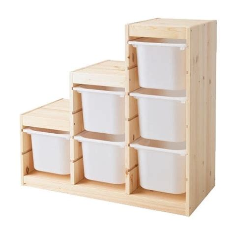 Ikea Trofast Regal by Childrens Furniture Toddler Baby Ikea