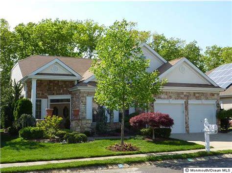 Garden Center Jackson Nj Just Sold 55 Home In Westlake Community Jackson Nj