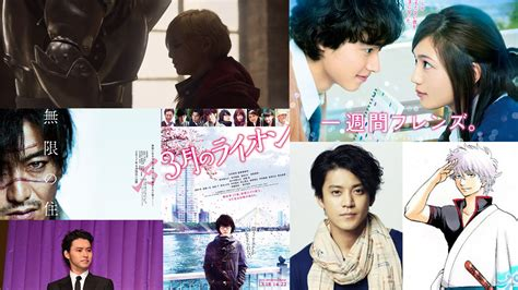 nonton film romantis thailand online 100 10 film semi jepang dengan inilah tempat tempat