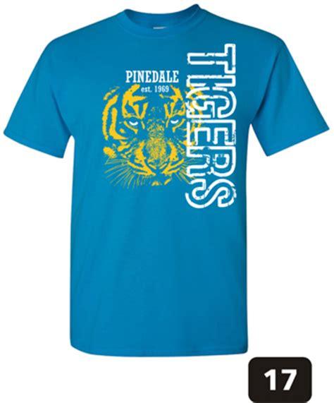 School Shirt Design Ideas by Spirit Wear Ideas All New 1