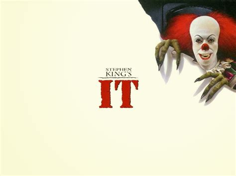 The Simpsons Stephen King It Pennywise stephen king s it images pennywise wallpaper photos 36907443