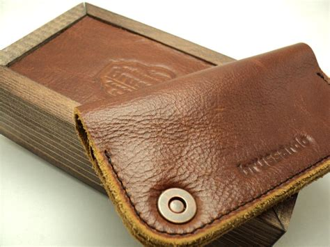 Handmade Leather Cases - iphone 4s jan 01 2013 07 51 18 picture gallery