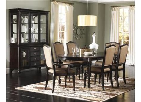 My Next Dining Room Table For The Home Pinterest Next Dining Room Tables