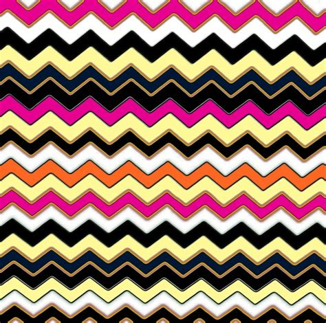 chevron stripes template colorful chevron pattern wallpaper www imgkid the