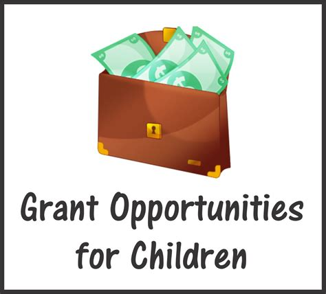 grants for education lowe s toolbox for education grant your therapy source