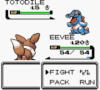 download free software pokemon battle scene template