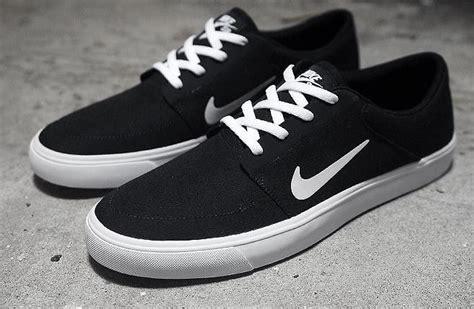 Harga Nike Sb Portmore 5 sneakers keren di bawah sejuta yang cocok untuk ngus