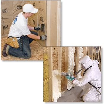 sound insulation foam for walls soundproofing article and resources