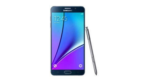 Samsung Help Sm N920w8 Sm N920wzkabmc Support Samsung Canada