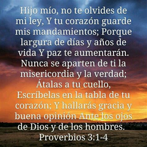 17 best images about dichos y frases on pinterest 17 best images about salmos y proverbios on pinterest