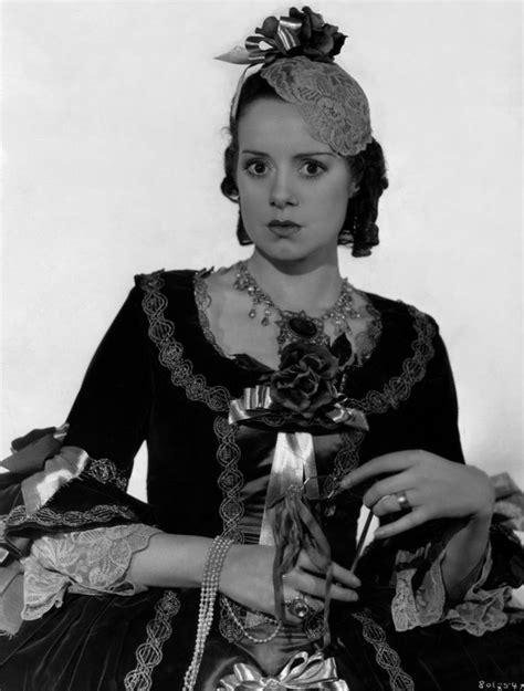 actress mary poppins 43 best elsa lanchester images on pinterest elsa
