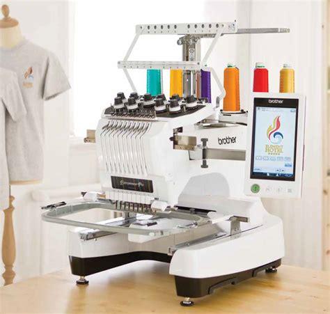 Mesin Jahit Untuk Bordir jual mesin bordir komputer harga murah jakarta oleh cv galery embroidery machine