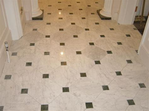 Marble City   flooring intricate floors floor tiles tiling