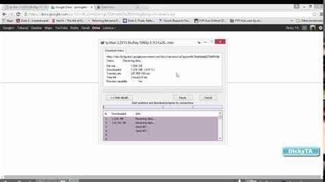 Download Idm Full Version Untuk Google Chrome | cara memperbaiki idm agar bisa download di google chrome